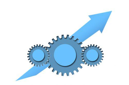 Erfolgreich im Verkauf: Vertriebseffizienz und Umsatzsteigerung von Nabenhauer Consulting!