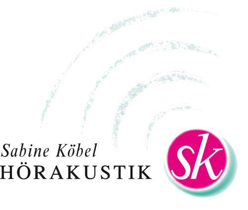 Halbzeit im Mittelstandspreis für SK Hörakustik aus Frankenthal